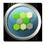 MapSizeStandard.png