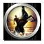 HorsebackRiding.png