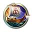 CargoShip.png