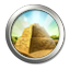 MudPyramidMosque.png