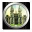 OxfordUniversity.png