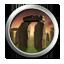Stonehenge.png