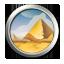 ThePyramids.png