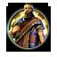 Ashurbanipal.png