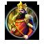 Casimir III.png