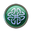 Celts.png