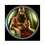 NebuchadnezzarII.png