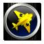 Skyranger.png