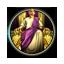 Honorius.png