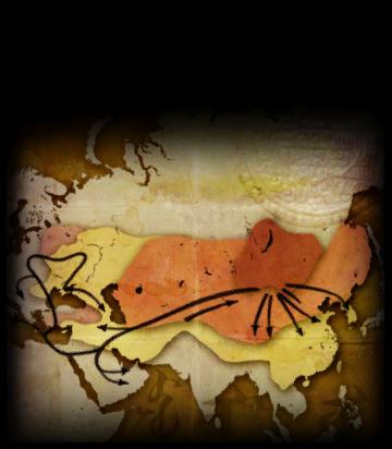 scenario_mongol.png
