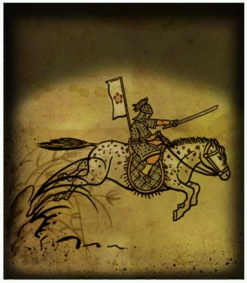 scenario_samurai.png