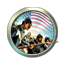 CivilWar_Infantry_Union.png