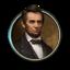 CivilWar_Lincoln.png