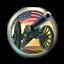 CivilWar_RifledCannon_Union.png