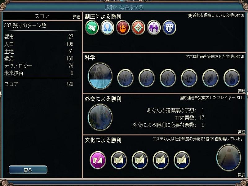 勝利への進捗状況.jpg