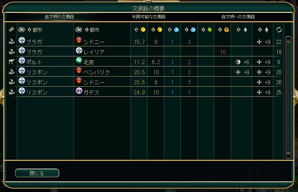 TradeRoute1.jpg