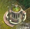 アポロ神殿2.jpg