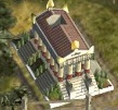 アルテミス神殿2.jpg