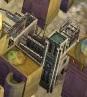 ノートルダム大聖堂1.jpg