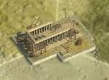 パルテノン神殿1.jpg