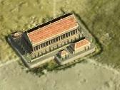 パルテノン神殿2.jpg