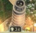 ピサの斜塔2.jpg