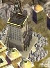 ファロス灯台1.jpg