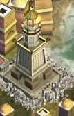 ファロス灯台2.jpg