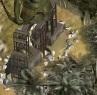 ロードス島の巨神像1.jpg