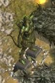 ロードス島の巨神像2.jpg