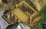 泥のモスク2.jpg