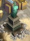 自由の女神2.jpg