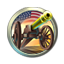 CivilWar_Cannon_Union.png