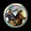 CivilWar_CarbineCavalry_Union.png