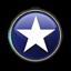 CivilWar_USA.png