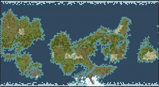 Tectoic_Map_Script.jpg